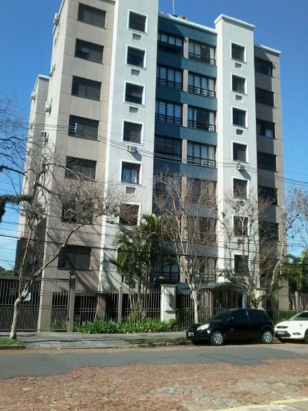Residencial Modigliani - Apto 2 Dorm, Petrópolis, Porto Alegre - Foto 21