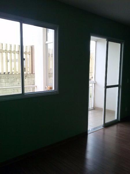 Verdi - Apto 3 Dorm, Humaitá, Porto Alegre (106524) - Foto 3