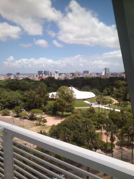 Baltimore - Sala, Bom Fim, Porto Alegre (106525) - Foto 7