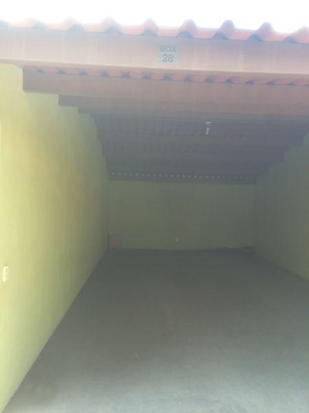 Edifício Eduardo - Apto 2 Dorm, Centro, Esteio (106538) - Foto 16