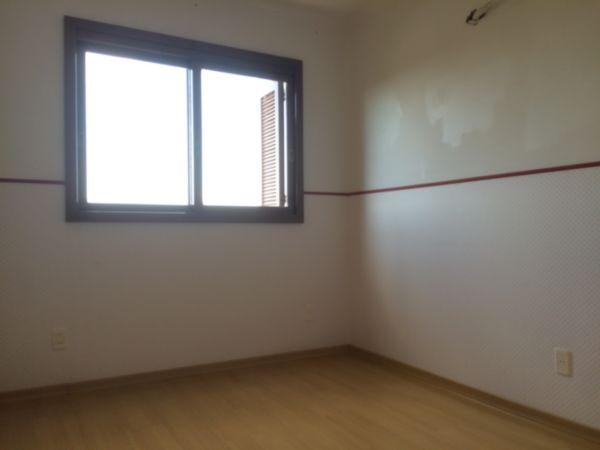 Edifício Eduardo - Apto 2 Dorm, Centro, Esteio (106538) - Foto 5
