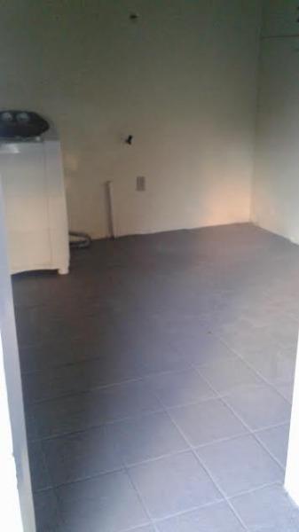 Casa - Casa 3 Dorm, Centro, Xangri-lá (106544) - Foto 3
