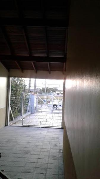 Casa - Casa 3 Dorm, Centro, Xangri-lá (106544) - Foto 2