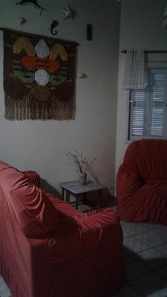 Casa - Casa 3 Dorm, Centro, Xangri-lá (106544) - Foto 5