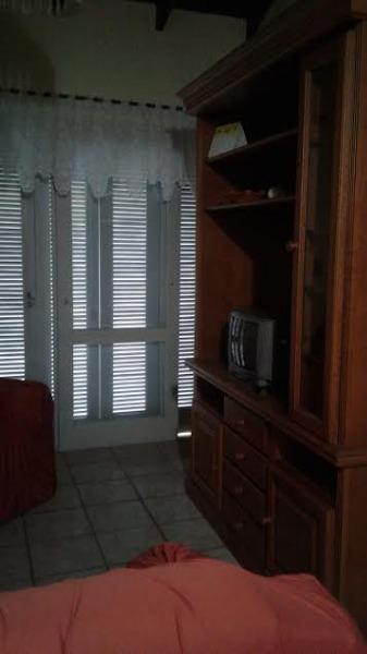 Casa - Casa 3 Dorm, Centro, Xangri-lá (106544) - Foto 6