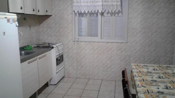 Casa - Casa 3 Dorm, Centro, Xangri-lá (106544) - Foto 4