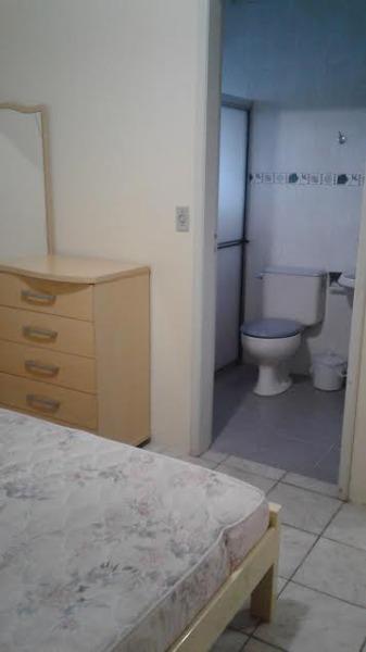 Casa - Casa 3 Dorm, Centro, Xangri-lá (106544) - Foto 7