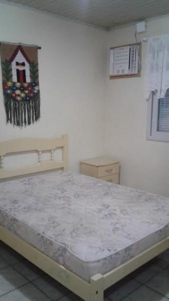 Casa - Casa 3 Dorm, Centro, Xangri-lá (106544) - Foto 8