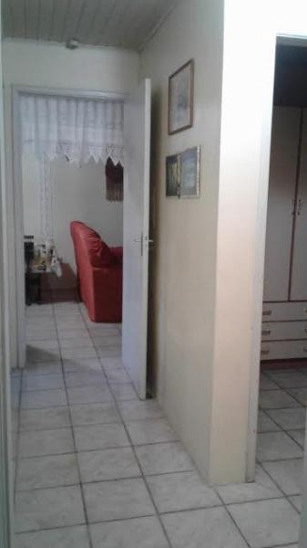 Casa - Casa 3 Dorm, Centro, Xangri-lá (106544) - Foto 10