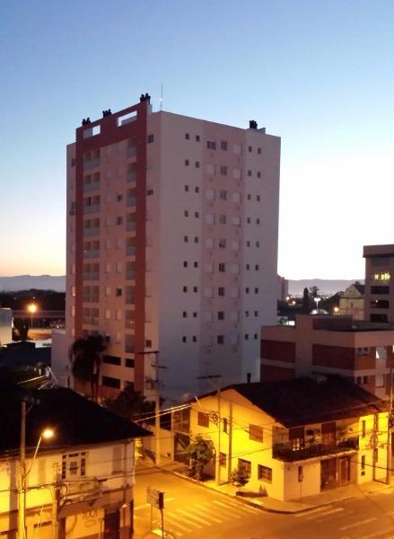 Residencial Yasmin - Apto 2 Dorm, Centro, São Leopoldo (106576) - Foto 18