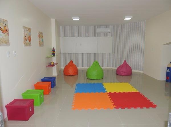 Residencial Yasmin - Apto 2 Dorm, Centro, São Leopoldo (106576) - Foto 14