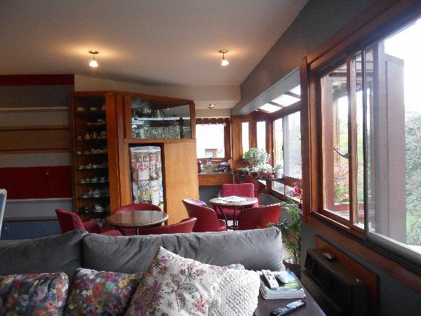 Edifício Residencial Le Corbusier - Apto 3 Dorm, Petrópolis (106577) - Foto 5