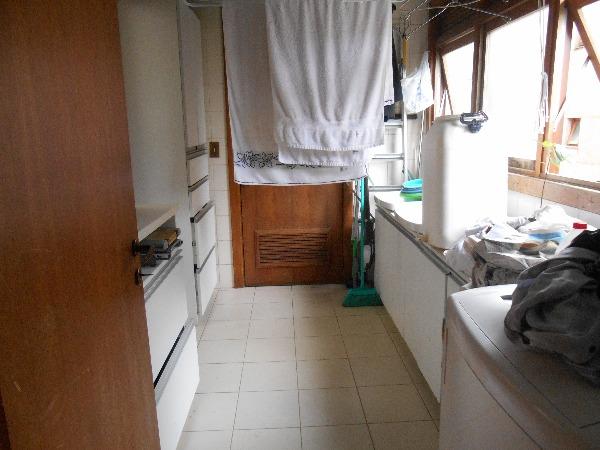 Edifício Residencial Le Corbusier - Apto 3 Dorm, Petrópolis (106577) - Foto 21