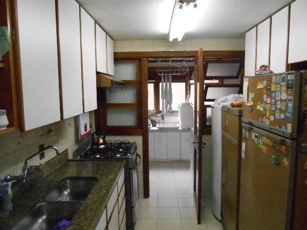 Edifício Residencial Le Corbusier - Apto 3 Dorm, Petrópolis (106577) - Foto 19