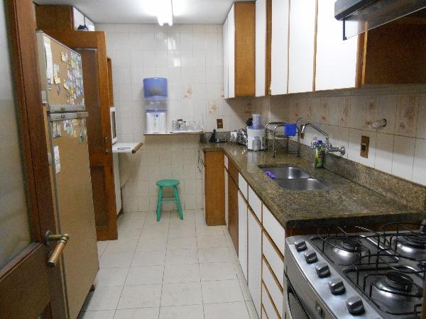 Edifício Residencial Le Corbusier - Apto 3 Dorm, Petrópolis (106577) - Foto 20