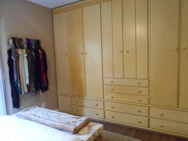 Edifício Residencial Le Corbusier - Apto 3 Dorm, Petrópolis (106577) - Foto 14