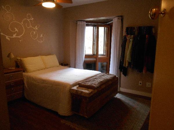 Edifício Residencial Le Corbusier - Apto 3 Dorm, Petrópolis (106577) - Foto 13