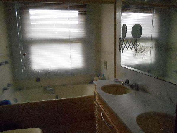 Edifício Residencial Le Corbusier - Apto 3 Dorm, Petrópolis (106577) - Foto 17