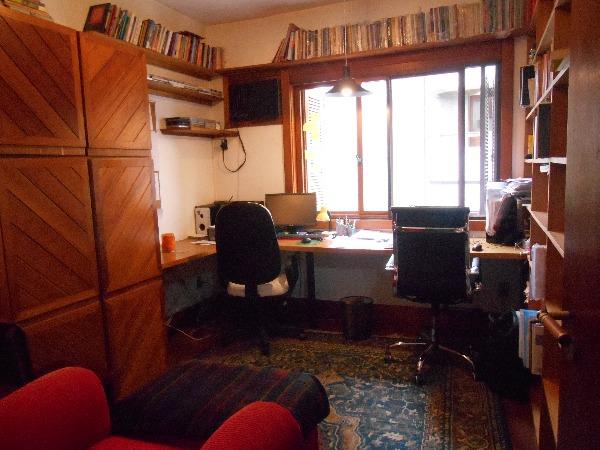 Edifício Residencial Le Corbusier - Apto 3 Dorm, Petrópolis (106577) - Foto 16