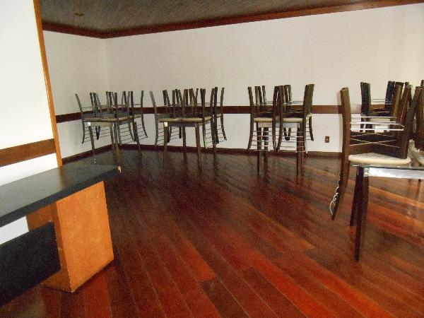 Edifício Residencial Le Corbusier - Apto 3 Dorm, Petrópolis (106577) - Foto 25