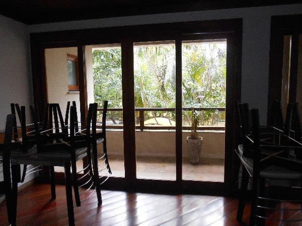 Edifício Residencial Le Corbusier - Apto 3 Dorm, Petrópolis (106577) - Foto 26