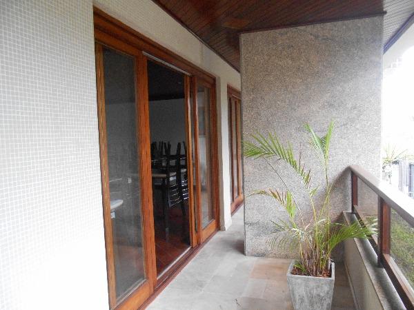 Edifício Residencial Le Corbusier - Apto 3 Dorm, Petrópolis (106577) - Foto 27