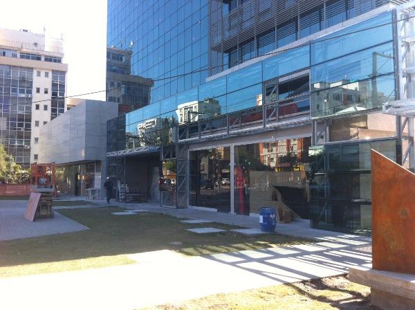 Trend 24 Residence - Apto 1 Dorm, Auxiliadora, Porto Alegre (106580) - Foto 4