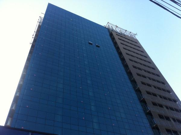 Trend 24 Residence - Apto 1 Dorm, Auxiliadora, Porto Alegre (106580) - Foto 5