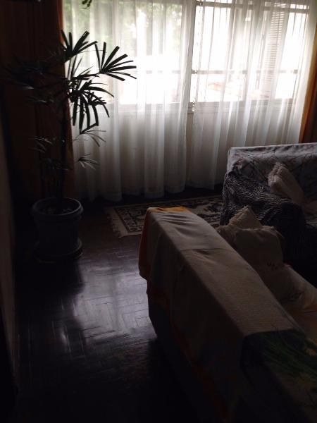 Edificio Lindóia - Apto 3 Dorm, Rio Branco, Porto Alegre (106584) - Foto 5