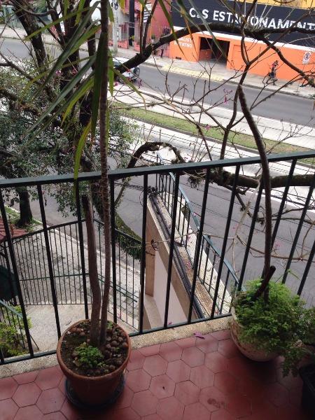 Edificio Lindóia - Apto 3 Dorm, Rio Branco, Porto Alegre (106584) - Foto 21