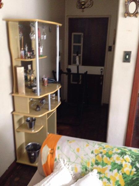 Edificio Lindóia - Apto 3 Dorm, Rio Branco, Porto Alegre (106584) - Foto 8