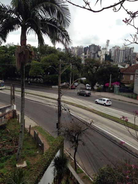 Edificio Lindóia - Apto 3 Dorm, Rio Branco, Porto Alegre (106584) - Foto 32