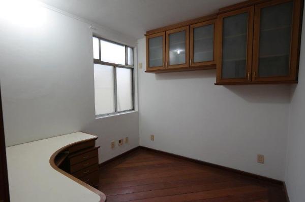 Edifício Lancaster - Apto 3 Dorm, Centro Histórico, Porto Alegre - Foto 9