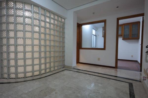 Edifício Lancaster - Apto 3 Dorm, Centro Histórico, Porto Alegre - Foto 6