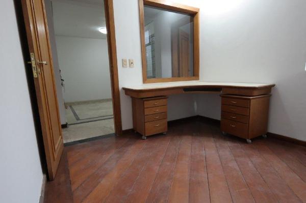 Edifício Lancaster - Apto 3 Dorm, Centro Histórico, Porto Alegre - Foto 11