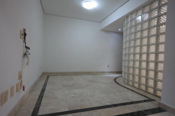 Edifício Lancaster - Apto 3 Dorm, Centro Histórico, Porto Alegre - Foto 3