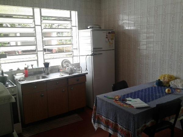 Igara - Casa 3 Dorm, Igara, Canoas (106594) - Foto 6