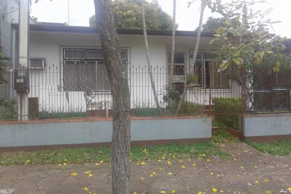Igara - Casa 3 Dorm, Igara, Canoas (106594) - Foto 2