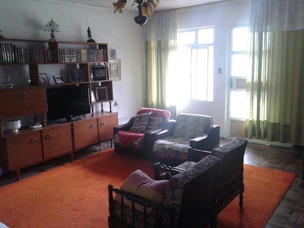 Igara - Casa 3 Dorm, Igara, Canoas (106594) - Foto 3