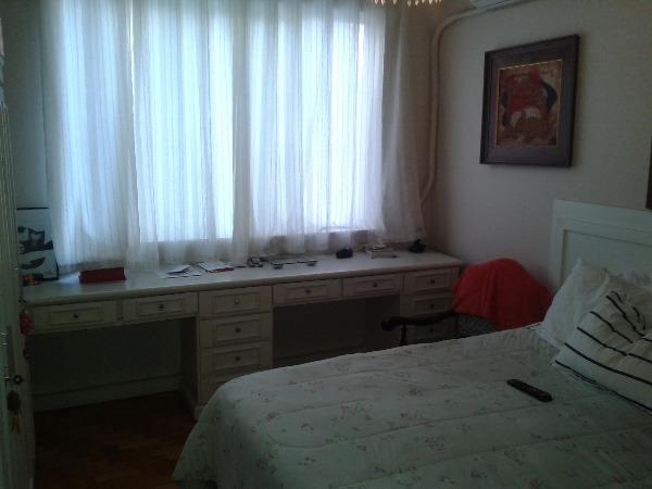 Ducati Imóveis - Apto 3 Dorm, Rio Branco (106598) - Foto 6