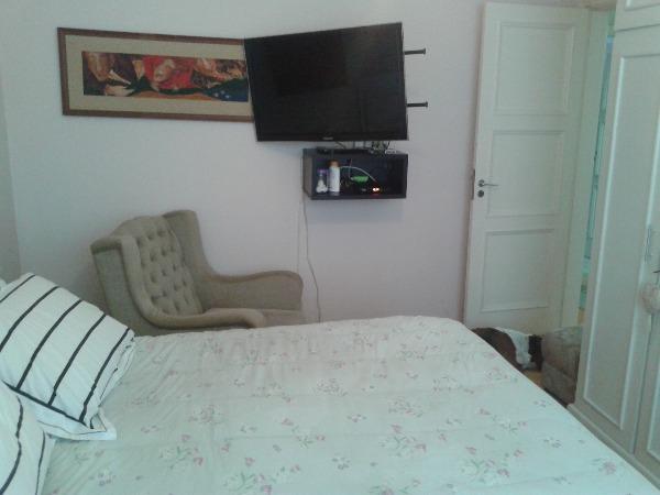 Ducati Imóveis - Apto 3 Dorm, Rio Branco (106598) - Foto 7