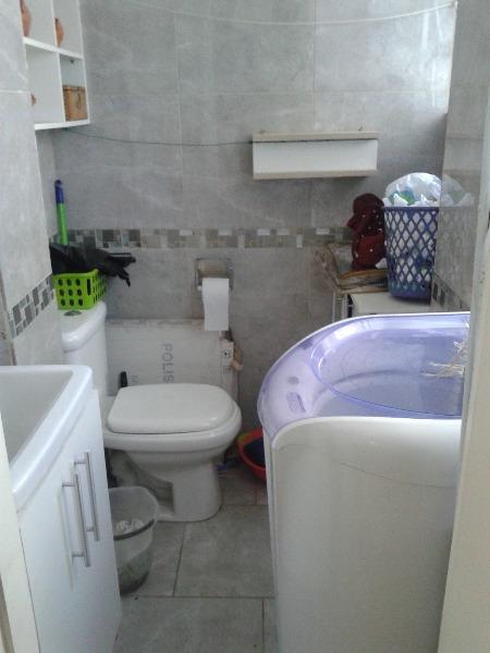 Ducati Imóveis - Apto 3 Dorm, Rio Branco (106598) - Foto 13