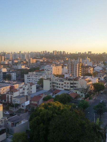 Edifício Residencial Apogeu - Apto 3 Dorm, Jardim São Pedro (106613) - Foto 24
