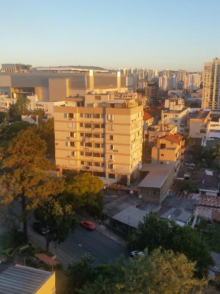 Edifício Residencial Apogeu - Apto 3 Dorm, Jardim São Pedro (106613) - Foto 23