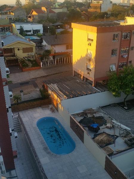 Edifício Residencial Apogeu - Apto 3 Dorm, Jardim São Pedro (106613) - Foto 22