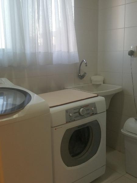 Edifício Residencial Apogeu - Apto 3 Dorm, Jardim São Pedro (106613) - Foto 21