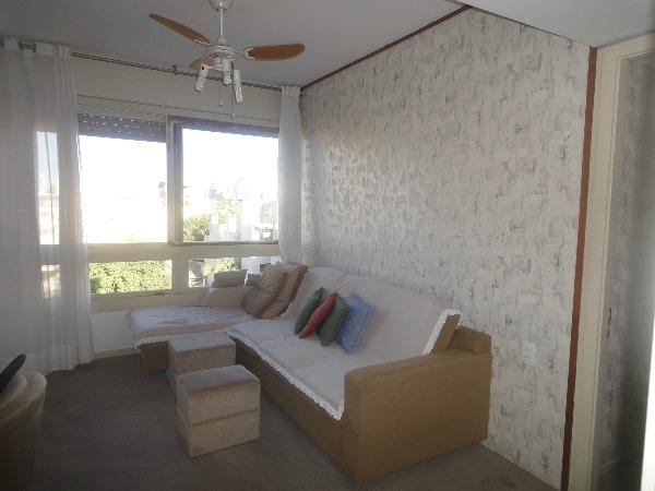 Casa Alta - Apto 4 Dorm, Petrópolis, Porto Alegre (106620) - Foto 10