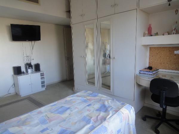 Casa Alta - Apto 4 Dorm, Petrópolis, Porto Alegre (106620) - Foto 14