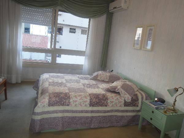 Casa Alta - Apto 4 Dorm, Petrópolis, Porto Alegre (106620) - Foto 8