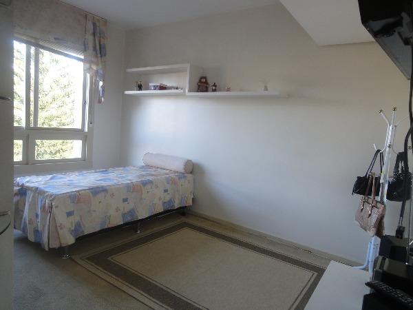 Casa Alta - Apto 4 Dorm, Petrópolis, Porto Alegre (106620) - Foto 13